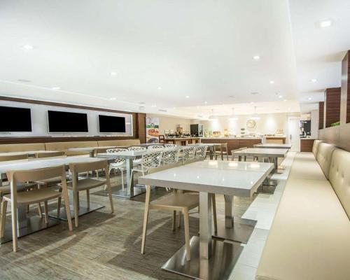Quality Inn & Suites Kissimmee - Kissimmee, FL 34747