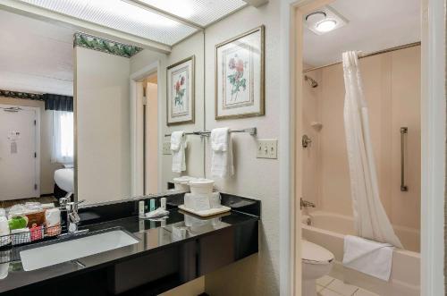 Photo - Quality Inn & Suites - Boston/Lexington