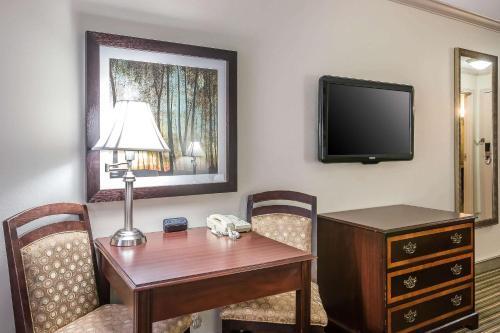 Room #49037007