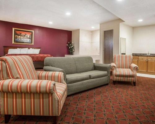 Econo Lodge Hammonton