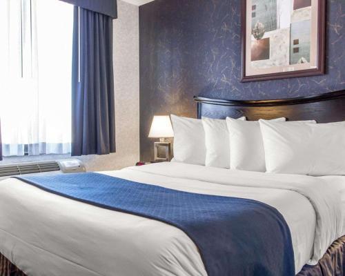 Paramount Inn - image 4