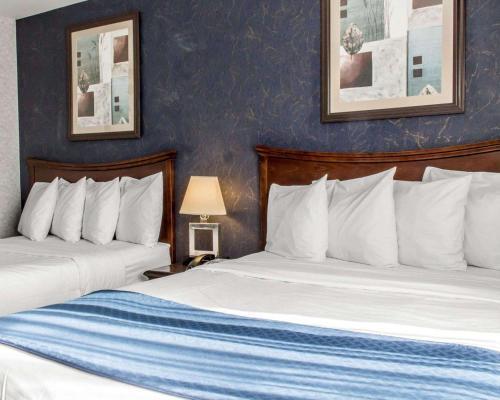Paramount Inn - image 10