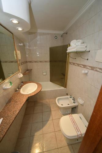 Фото отеля Gran Hotel Skorpios