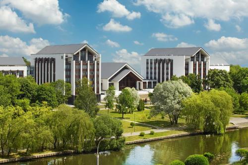 . Beijing Hotel Minsk