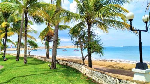 A Hotel Com The Patra Bali Resort Villas Resort Kuta Indonesia Price Reviews Booking Contact