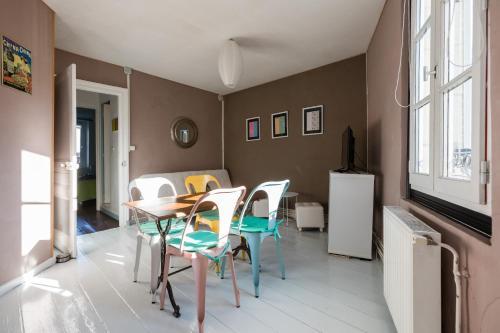 Photo - Appartements Saint-Front