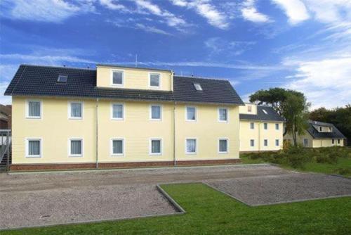 meinHotel photo 10