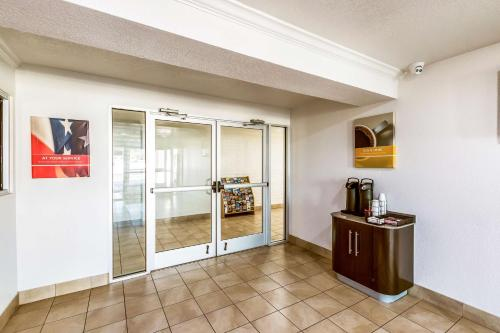 Фото отеля Motel 6 Euless - DFW West