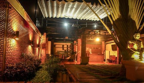 . Moon Ratanak Guest House