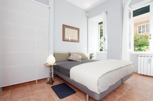 Janus Bed And Breakfast