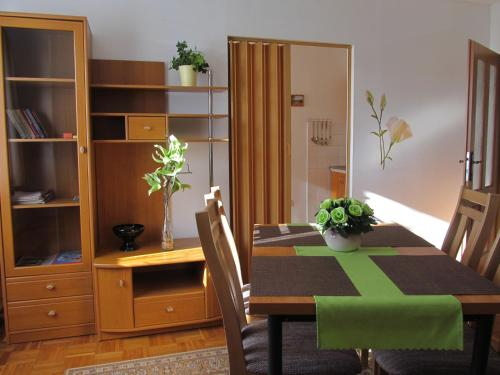 Privat Ľubka - Apartment - Zuberec