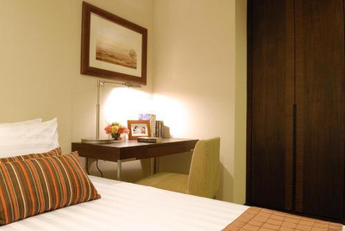 The Narathiwas Hotel & Residence Sathorn Bangkok photo 101