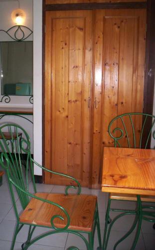 Baankhunmae Apartment photo 6