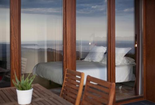 Suite Hotel Rural 3 Cabos 18