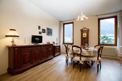 . Appartamento Città Riva