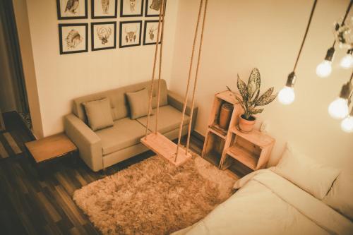 Next Home - Tran Hung Dao