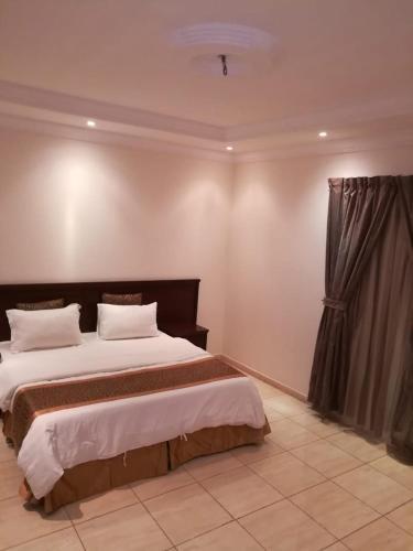 Leen Aparthotel Main image 1