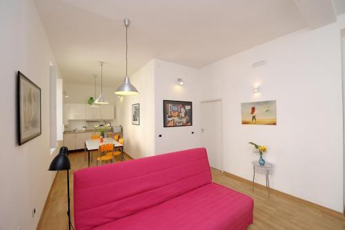Amalfi Holiday House, 84011 Amalfi