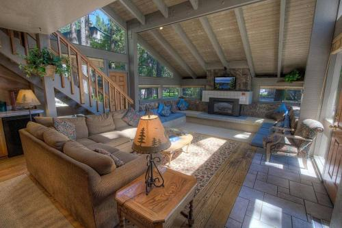 One Of A Kind Lakeland Condo