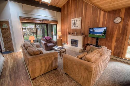 Forest Pines Condo