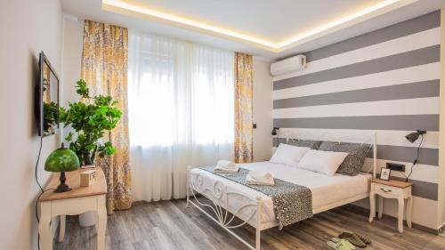 Casablanca apartment - Apartment - Zemun