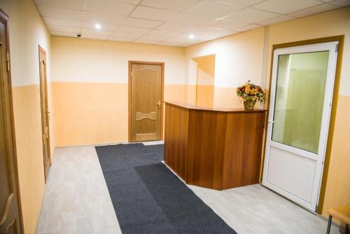 Agata Hotel In Ivanovo Russia 20 Reviews Prices Planet