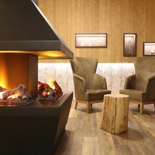Eurohotel Meeting & Wellness - Hotel - Castione della Presolana