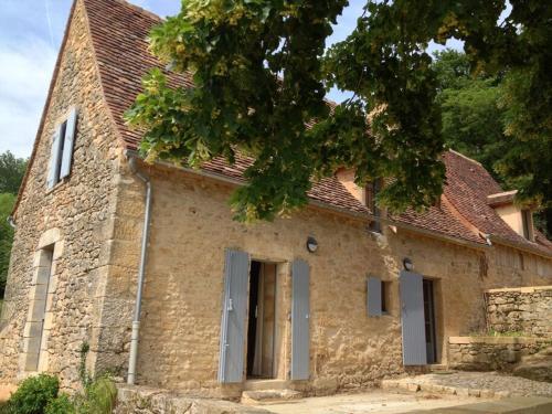 Maison Milou