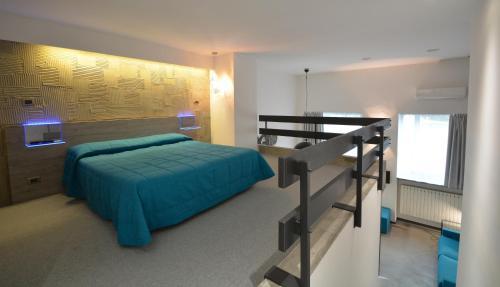 Residence Star - Accommodation - Turin