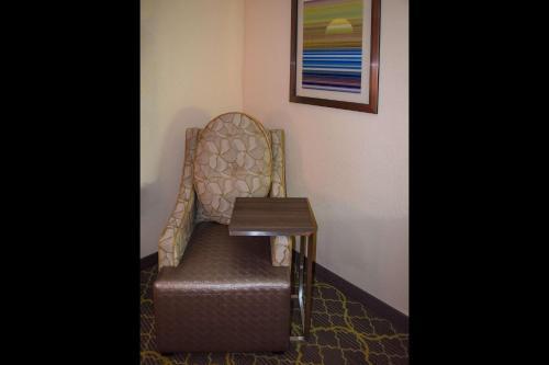 Rodeway Inn West Memphis - West Memphis, AR 72301