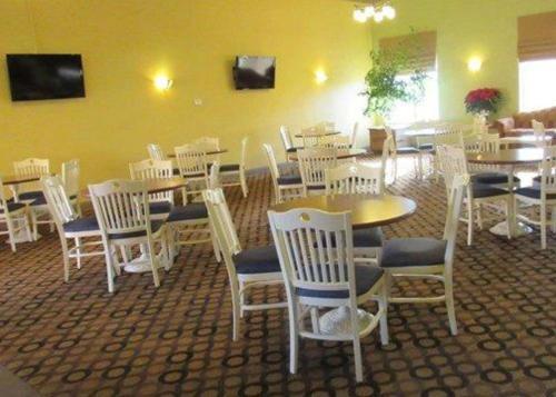 Quality Inn Santa Nella on I-5 - Santa Nella, CA CA 95322