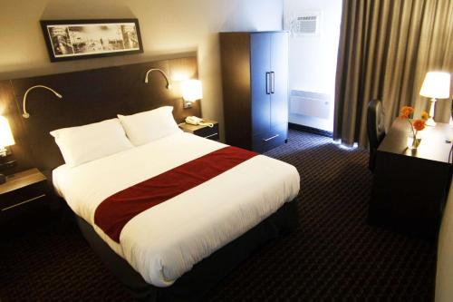__{offers.Best_flights}__ Hôtel Le Principal