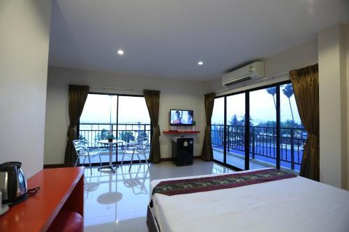 Sunlight Hotel Sunlight Hotel