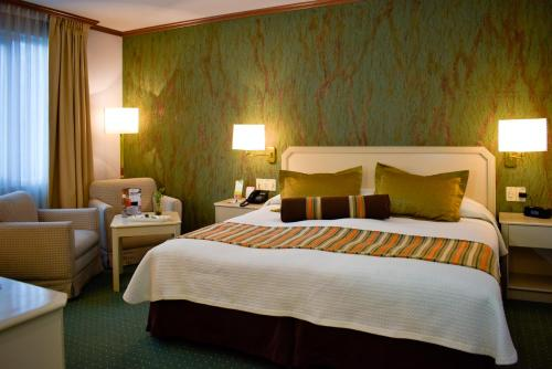 Photo - Hotel Europa
