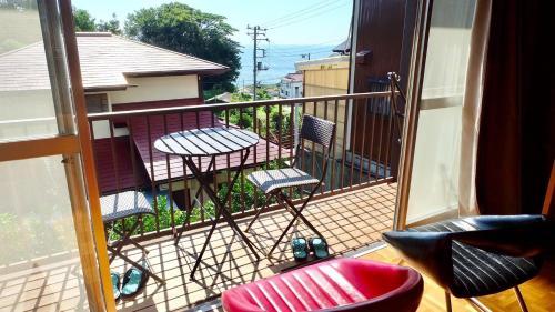 . Smart House Oceanview
