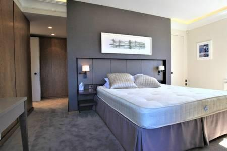 Picture of Luxurious Smart Flat Mayfair