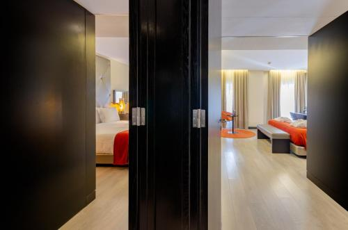 Photo - Hotel Santa Justa