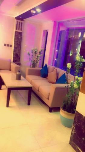 Sadeem Hotel Suites2 Main image 1