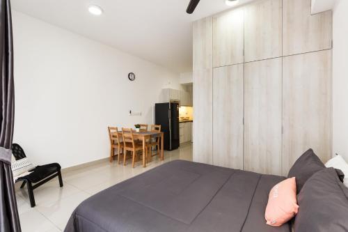 PJ1, Utropolis Lifestyle Suites at Glenmarie Shah Alam, Kuala Lumpur