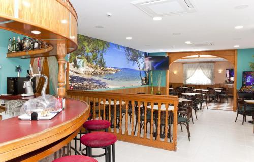 Hotel Playa Sol 15