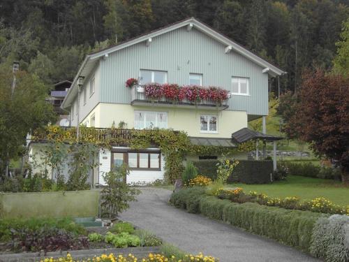Ferienwohnung Lerch, Pension in Bregenz bei Diezlings