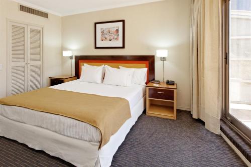 Holiday Inn Express Puerto Madero photo 9