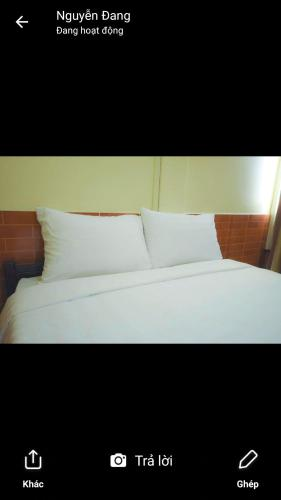 Intouch Guest House room photos