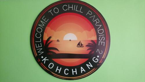 Chill Paradise 2 Chill Paradise 2
