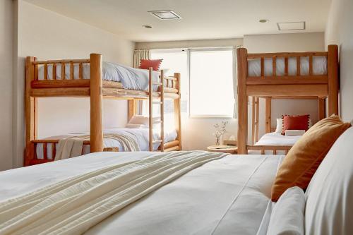Canopy Cortina Lodge - Hotel - Otari