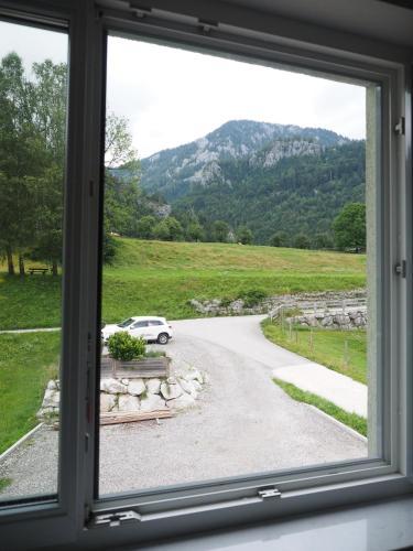 Фото отеля Hirschloser
