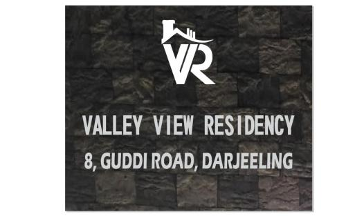 . Valley View Residency