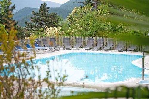 Hotel Tannhof - Caldaro
