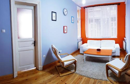 Istanbul Private Room in the Heart of Kadıköy how to go