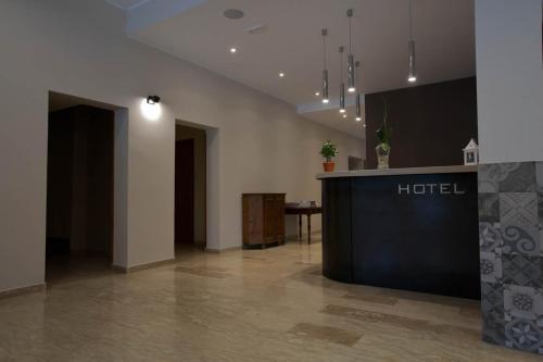 . Onorati Hotel
